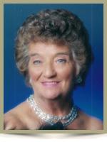 Reta Graham (nee Bell)