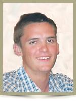 Brandon Kyle Jessop