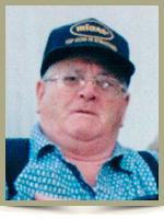 Harold Arthur Hunt