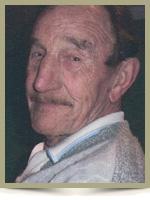 John McAulay