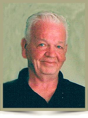 Amos, Ed Web copy