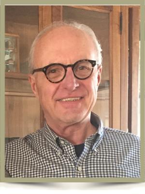Armstrong Robert Web