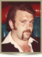 Roy John Bukalo