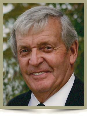 Bolton Livingston, G Web copy