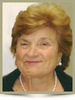 Carmela Emilia Mayol