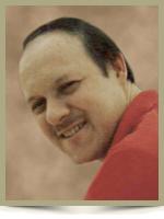 Victor Mazur