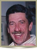 Robert (Bob) Francis Myers