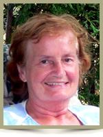 Ruth Passera