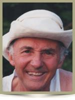 Louis Jean Pella