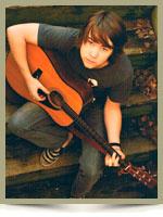 Kyle Matthew Carhart