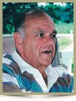 Jack Gordon Devine