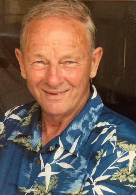 Dobson Roland