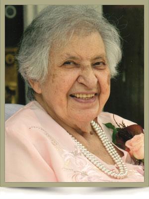 Elena Del Bel Belluz