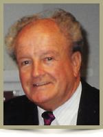 Alexander James Forsyth