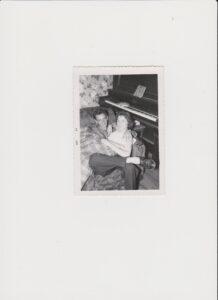 Lois Jim 1957