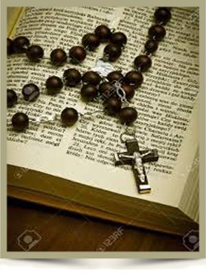 Rosary Webframe 1