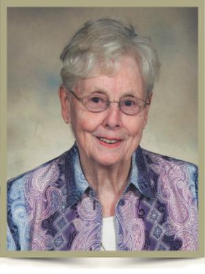 Stewart Dorothy Web