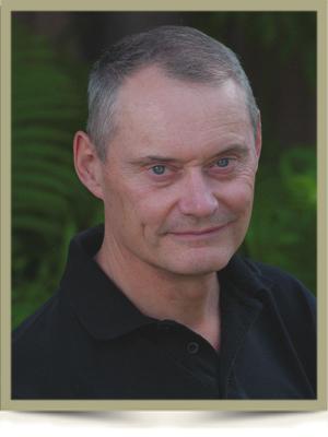 Stewart webframe