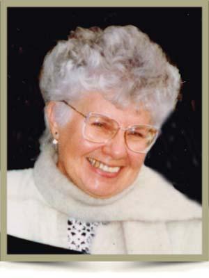 Thompson Mary Web copy