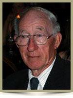 Peter McGavin